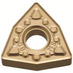 京セラ 旋削用チップ CVDコーティング CA6525 CA6525 WNMG080412MS