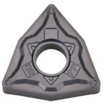 京セラ 旋削用チップ CA525 CVDコーティング COAT WNMG080412PP