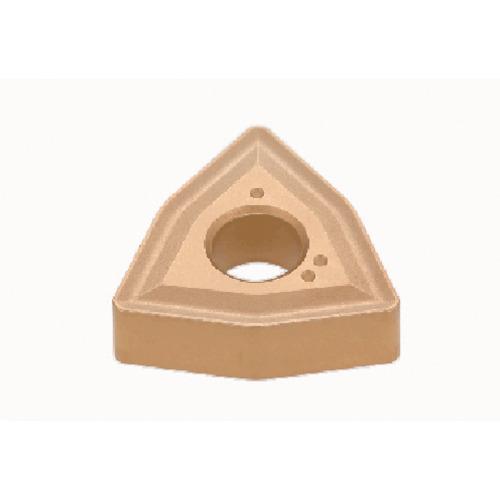 タンガロイ 旋削用M級ネガTACチップ T5115 WNMG060404