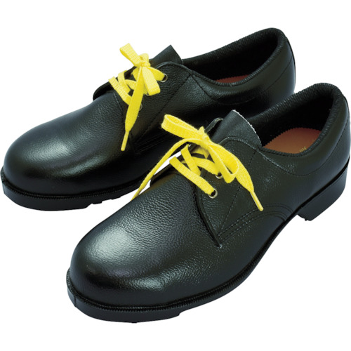 ミドリ安全 静電安全靴 V251N静電 25.0CM V251NS25.0