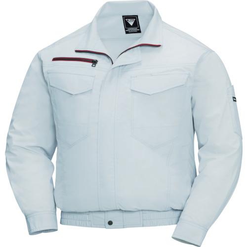 ジーベック 空調服 綿ポリ混紡ペンタス空調服XE98001-22-3L XE98001223L