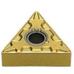 三菱 M級ダイヤコート旋削チップ UE6020 TNMG160408FH