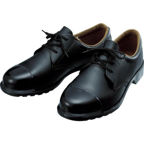 シモン 安全靴 短靴 FD11OS 26.5cm FD11OS26.5