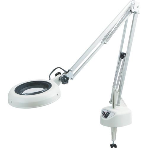 【楽天カード分割】 オーツカ LED照明拡大鏡 ENVL-F型 4倍 ENVLFX4, エニースタイル 4d97a570