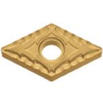 京セラ 旋削用チップ CA525 CVDコーティング COAT DNMG150408CQ