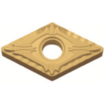 京セラ 旋削用チップ CVDコーティング CA5515 CA5515 DNMG150408XP