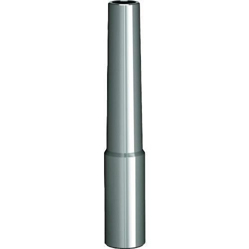 三菱 先端交換式EMホルダ(超硬) IMX20A25N110L180C