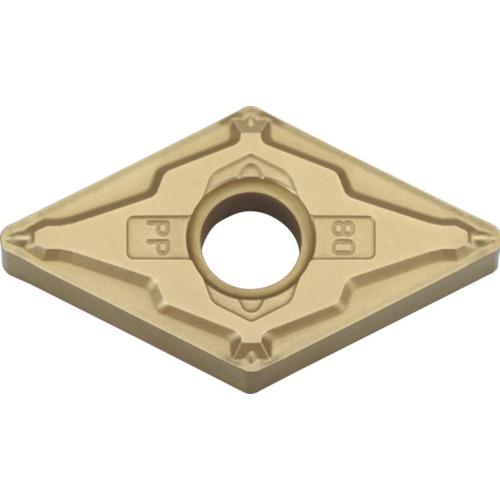 京セラ 旋削用チップ PV720 PVDサーメット PV720 DNMG150404PP