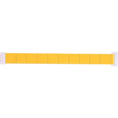 ピオニー 捕虫テープGC-20S (20枚入) GC20S