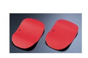ブウジャー シリコンホルダー ASL3801 773025(2枚1組) 【TC】【en】