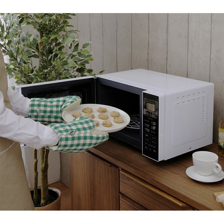 [10%OFFクーポン対象]オーブンレンジ ホワイト MO-T1601   レンジ オーブン 家電 ターンテーブル 台所 キッチン 解凍 オートメニュー ヘルツフリー あたため 簡単 共用 調理家電 タイマー トースト 簡単操作 一人暮らし 新生活 アイリスオーヤマ iriscoupon