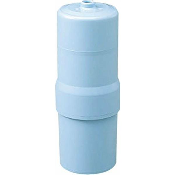 パナソニック(Panasonic) アルカリイオン整水器 交換用カートリッジ TK7805C1【D】