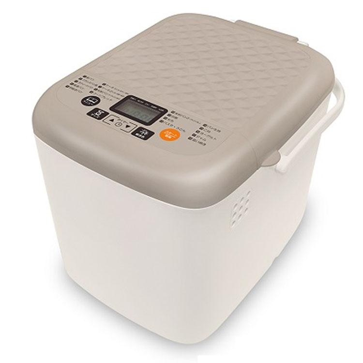パン焼き器 手作り 焼き色調節 全自動 ごはんパン 18メニュー 焼きたてパン ケーキ 餅 ベルソス ホームベーカリー 1.0斤 ベージュ VS-KE31 1斤 うどん パン焼き機 セールSALE%OFF 餅つき機 こねる 米粉パン B 自家製パスタ 最安値 簡単 手軽 手作りパン ジャム D 18メニュー搭載 ヨーグルト 発酵