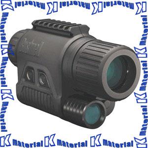 【代引不可】ブッシュネル(Bushnell) 単眼鏡型 ナイトビジョン Equinox light エクイノクス ライト 第一世代