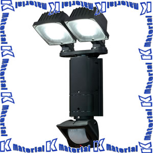 DX LEDセンサーライト(2灯型)高出力 DSLD200A2