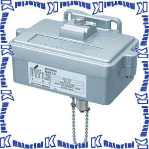 【P】DXアンテナ UHFブースター U37L1D