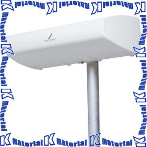 【P】【代引不可】DXアンテナ UHFアンテナ 20素子相当 UAH750