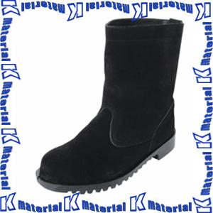 【代引不可】ノサックス HR208 断熱安全靴 [NX0091]