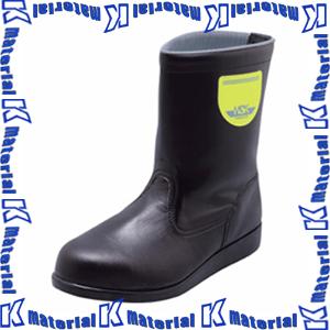 【代引不可】ノサックス HSK208 HSK舗装用安全靴 [NX0071]