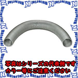 【代引不可】【個人宅配送不可】バクマ工業 鉄フレキダクト B-150SD 6本 [BAK02765-6]