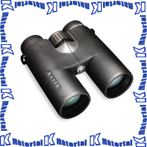 【P】【代引不可】ブッシュネル(Bushnell) エリート双眼鏡 エリート8 Elite8
