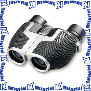 【P】【代引不可】ブッシュネル(Bushnell) ブッシュネル双眼鏡 エミスフィーレ8 HEMISPHERE8