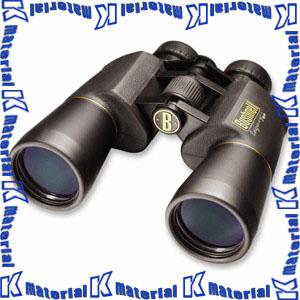 【P】【代引不可】ブッシュネル(Bushnell) ブッシュネル双眼鏡 レガシー10 LEGACY10 [HA0063]