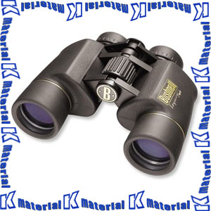 【P】【代引不可】ブッシュネル(Bushnell) ブッシュネル双眼鏡 レガシー8 LEGACY8 [HA1244]