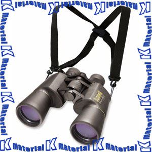 【P】【代引不可】ブッシュネル(Bushnell) ブッシュネル双眼鏡 レガシーズーム LEGACYZOOM [HA0126]