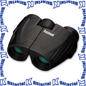 【P】【代引不可】ブッシュネル(Bushnell) ブッシュネル双眼鏡 レジェンドコンパクト10ウルトラHD Legend Compact10 UltraHD