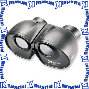【P】【代引不可】ブッシュネル(Bushnell) ブッシュネル双眼鏡 エクストラワイド900 Xtra-Wide900