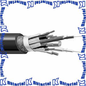 【P】【代引不可】カナレ電気 CANARE 光ケーブル 光複合カメラケーブル LF-2SM16-ARIB 50m巻 ARIB規格準拠品 シース黒 [KA2445]