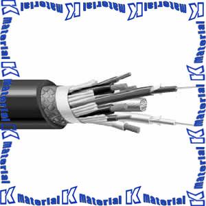 カナレ電気 CANARE 光ケーブル 光複合カメラケーブル LF-2SM9-A-EM 50m巻 エコタイプ シース黒 [KA2451]