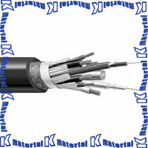 カナレ電気 CANARE 光ケーブル 光複合カメラケーブル LF-2SM9-ARIB 100m巻 ARIB規格準拠品 シース黒 [KA2454]
