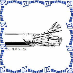 カナレ電気 CANARE スピーカーケーブル 4ch マルチケーブル S410-4P 100m巻 シース灰 [KA2555-100]
