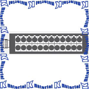 【P】カナレ電気 CANARE コネクタボックス 12chパラボックス 12J12N1 XLRオスメス NKメス [KA1205]