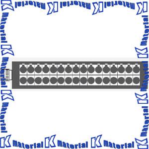 カナレ電気 CANARE コネクタボックス 16chパラボックス 16J12F1 XLRオスメス FKメス [KA1953]