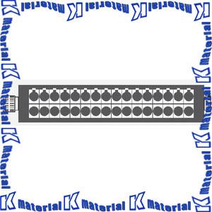 カナレ電気 CANARE コネクタボックス 16chパラパラボックス 16J12F12 XLRオスメス FKオスメス [KA0458]