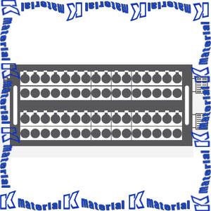 【P】【代引不可】 カナレ電気 CANARE コネクタボックス 32chパラボックス 32B12MF11 XLRオスメス MSオス FKメス [KA1994]