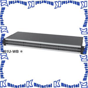 スキニワイヤードパネル カナレ 32XP-H