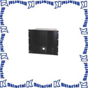 【P】【代引不可】カナレ電気 CANARE EIAマウント 多目的収納ユニット9U CWL359B [KA0797]