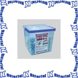 【P】 アックスブレーン AX BRAIN AX409-BOX ボードアンカー お買得BOX 400本入 AX0100-3556 [AX0642]