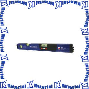 【P】 アックスブレーン AX BRAIN DLA-600VM レーザーデジタルレベル 屋内約30m 屋外約10m AX0100-0198 [AX0027]