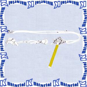 【在庫有り!限定大特価】永木精機 ハルー張線器(シメラー) 4型(1.0t) NO.20-4 [ON2934]