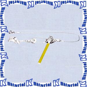 【在庫有り!限定大特価】永木精機 ハルー張線器(シメラー) 4型(1.0t) NO.20-5 [100110]