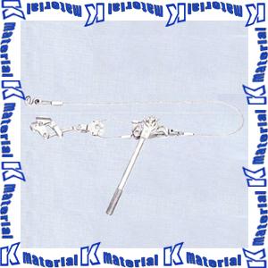 【P】【在庫有り!】永木精機 ハルー張線器(シメラー) 5型(1.5t) NO.20-7 [100120]