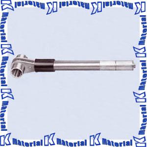 【P】永木精機 ラチェット 管水用トルクラッチGM型 ボルト径M24 GM36 NO.12-7