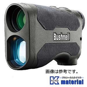 【代引不可】【日本正規品】ブッシュネル(Bushnell) レーザー距離計 ライトスピード エンゲージ1700 [HA1276]