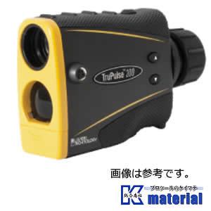 【代引不可】【日本正規品】レーザーテクノロジー トゥルーパルス200L [HA0186]