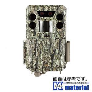 【在庫有り!】ブッシュネル(Bushnell) トロフィーカム XLT30MPノーグロウDC [HA1271]